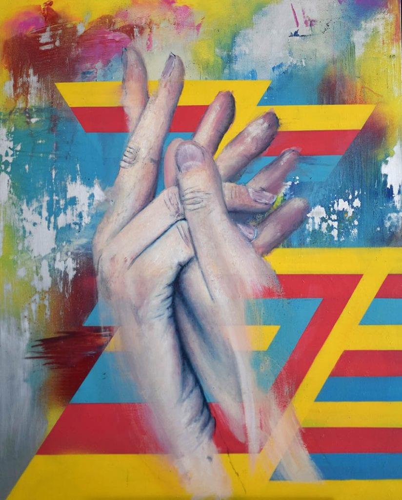 emic art