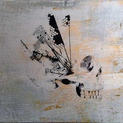 war money freedom art print emic